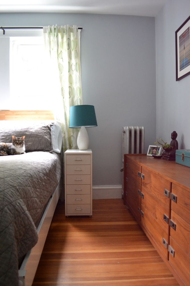1000 Images About Bedroom On Pinterest House Tours Oasis And Apartment Therapy