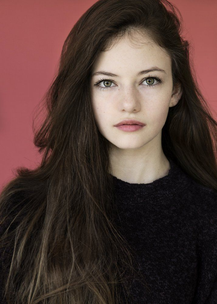 Mackenzie Foy, Actress: Interstellar. Mackenzie Christine Foy was born 10 November, 2000. She began her career as a child model in 2004, working for Garnet Hill, Polo Ralph Lauren, and Guess Kids. She has also modeled in print ads for companies such as Rubbermaid, Jones Apparel Group,The Walt Disney Company, Mattel, Target Corporation, Talbots, Guess and Gap. Foy has appeared in many commercials as well, including Burger King, Kohl's,...