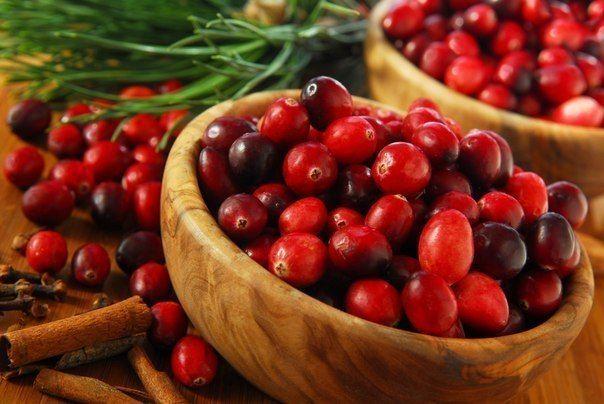 быстро понизить уровень холестерина крови