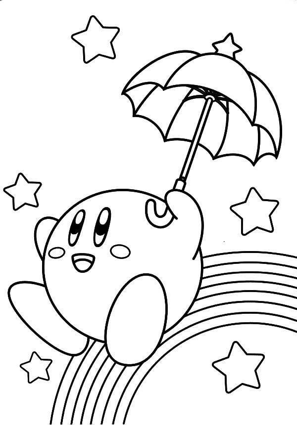Super Smash Bros Coloring Pages Kirby Coloring Pages Az Coloring Pages Free Flash 2 In 2020 Disney Coloring Pages Printables Sailor Moon Coloring Pages Coloring Pages