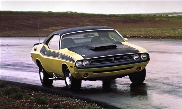 1970 Dodge Challenger © Chrysler Group LLCChallenges T A, 71 Dodge, Muscle Cars, Mopar Muscle, Challenges Ta, 1970 Dodge, Dreams Cars, Dodge Challenger, Dodge Challenges