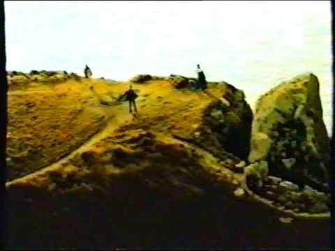 Manau - La Tribu De Dana (Version 2).mpg - YouTube