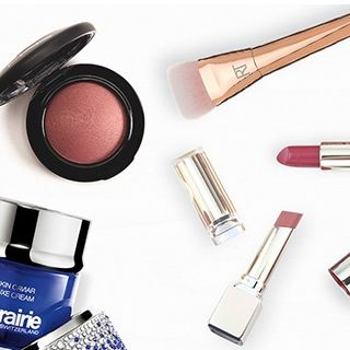 Jabong Beauty Products Offer: Upto 50% off + Extra 10% off Using Coupon