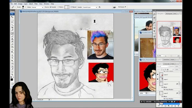 Markiplier LiveStreamFanart #romania #nymphadina #youtube #smile #youtuber #art #artistic #drawing #photoshop #pencil #sketch #drawings #pencildrawings #artstuff #selftought #artdrawing #artskectch #artpencil #celebrity #famous #markiplier #markedwardfischbach #stream #channel #markiplierdrawing #markipliersketch #fan #fanart #markiplierfanart #markiplierfan #notclickbait #mark #drawingpencil #pencilart #asian #beautiful #hot #talent #artistictalent #talented #artisticeye #hotasian #portrait