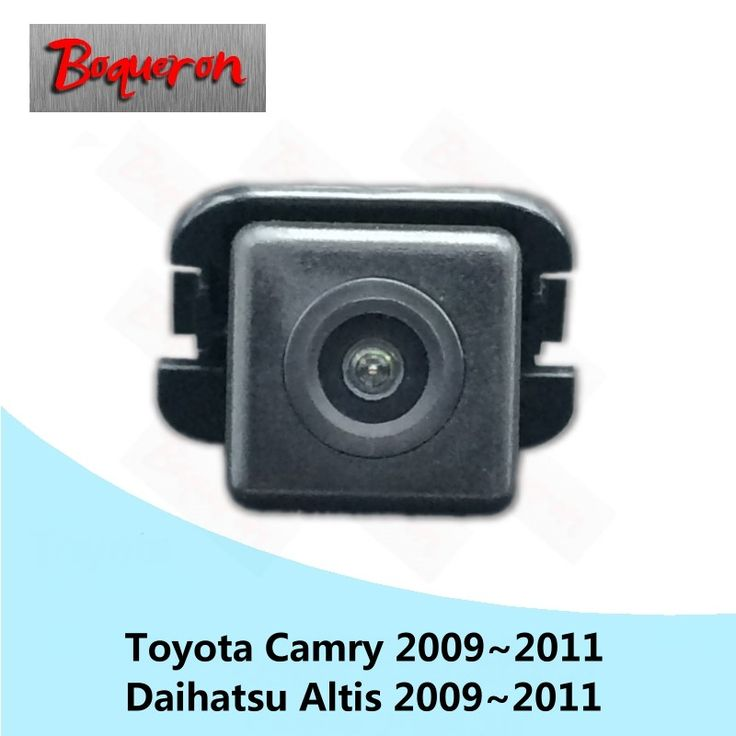 25 best ideas about camry 2009 on pinterest 2007 camry 2011 toyota camry. Black Bedroom Furniture Sets. Home Design Ideas