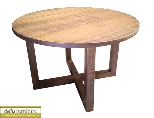 10 Best Dining Table Images On Pinterest Dining Rooms
