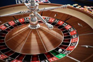 Best Roulette Strategy 2017 - Winning Roulette System