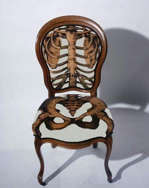 Radiology furniture