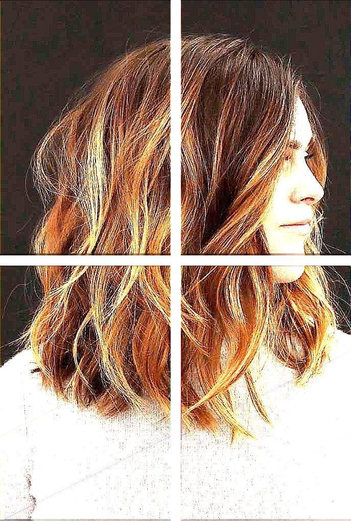Formal Updo Hairstyles | Easy Elegant Updos For Long Hair | Medium Hair Updo Hairstyles
