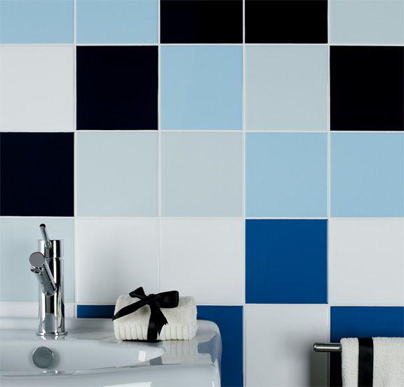 Carrelage faience ceragni ceragni lda tanguy mat riaux for Materiaux plafond salle de bain