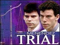 mendez brothers - Google Search