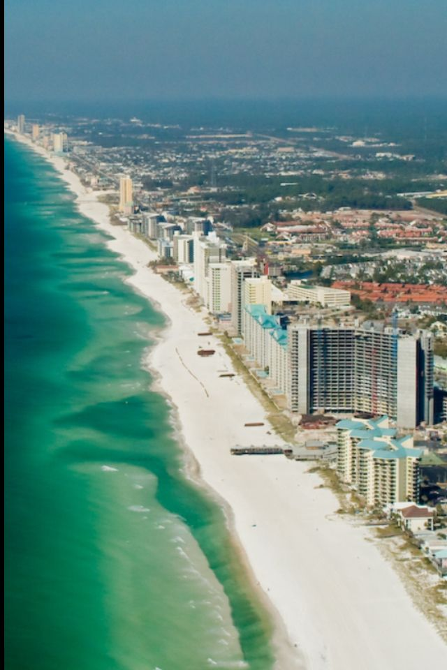 25 Best Ideas About Map Of Florida Panhandle On Pinterest Map Of Miami Florida Map Of Fla