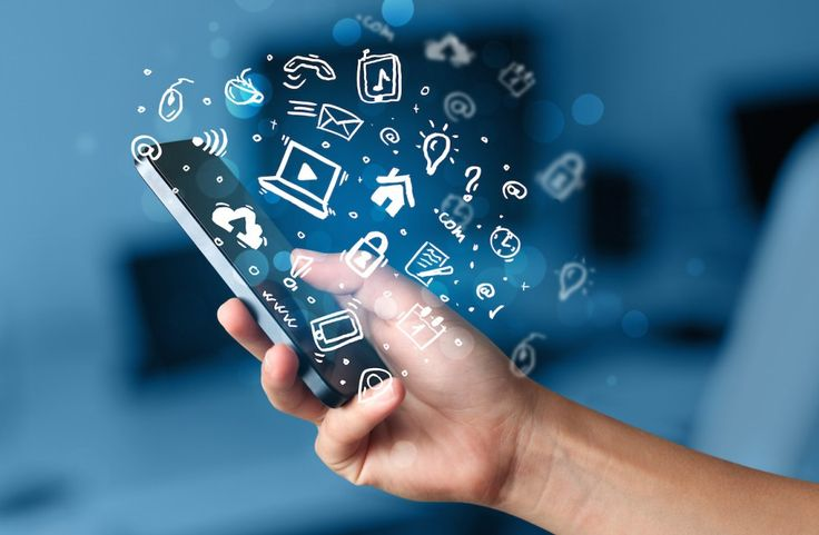 Why are Enterprise Instant Messaging software more common these days-http://bit.ly/1PPpoVN