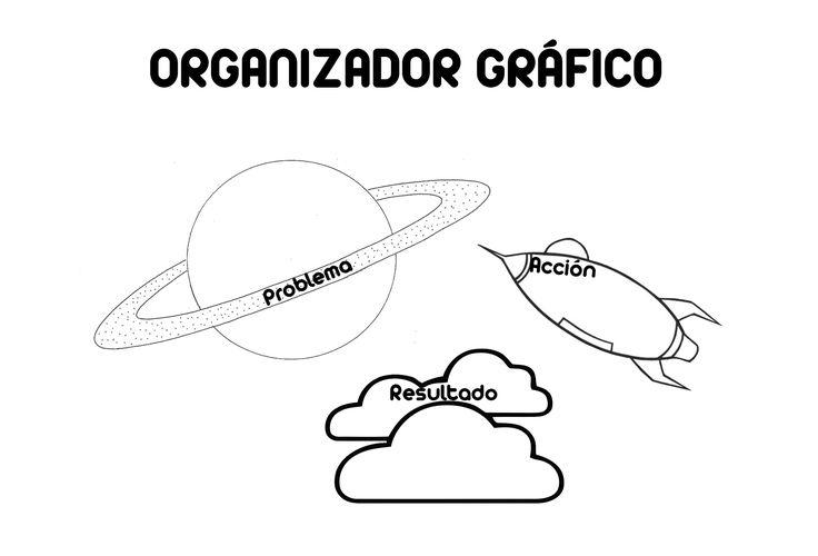 tipos de esquemas graficos creativos - Buscar con Google