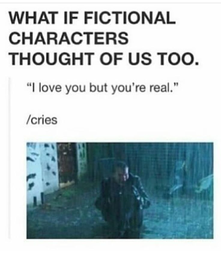 Oh god that's a scene from Torchwood that makes me cry! There are two separate things in this post that makes me cry!!!