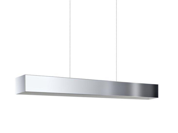 Lustr/závěsné svítidlo EGLO 93344 | Uni-Svitidla.cz Moderní #lustr s paticí LED pro světelný zdroj od firmy #eglo, #consumer, #interier, #interior #lustry, #chandelier, #chandeliers, #light, #lighting, #pendants