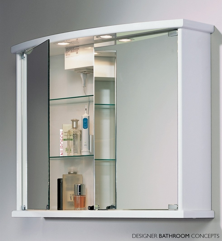 shades bathroom furniture uk%0A Refine Designer LED Bathroom Cabinet from DesignerBathroomConcepts com