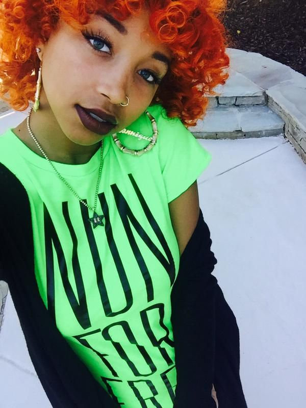 lazy spice (@Star_OMG) | Twitter | Zonnique | Pinterest ...