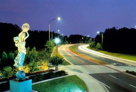 Rock Hill SC | Rock Hill, SC: Civitas - a gaeway to the community