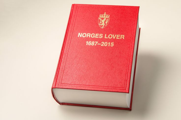 norges-lover.jpg (5323×3549)