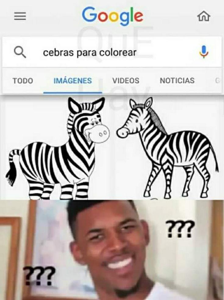 What? - Luis Ahumada - Google+