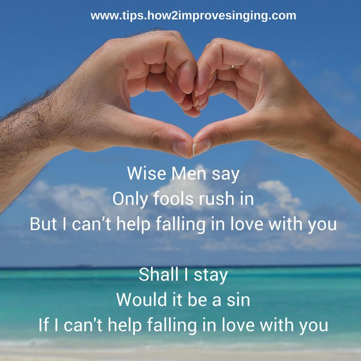 Lyric find a song using lyrics : 21 best Song Lyrics images on Pinterest | Lyrics, Music lyrics and ...
