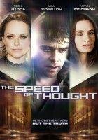plakat do filmu Siła myśli (2011)
