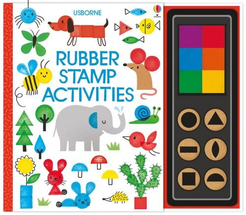 rubber-stamp-activities.jpg