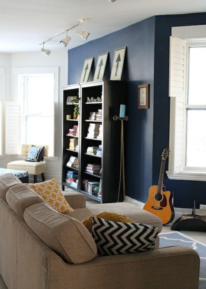 ber ideen zu erste wohnung dekorieren auf. Black Bedroom Furniture Sets. Home Design Ideas