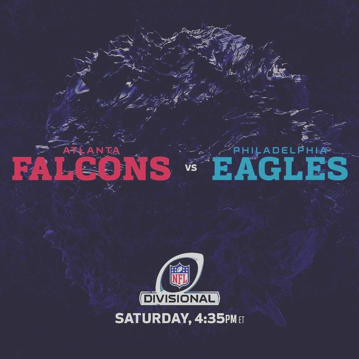 Big Day Big Game ! It's GAMEDAAAY !  #NFL #NFC #AFC #Playoffs #DivisionalRound #ATLvsPHI #2k17 #PhiladelphiaEagles #Philadelphia #Eagles #Philly #FlyEaglesFly #TrustTheProcess