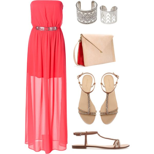 """""""BBC12"""" by susisaval on Polyvore"""