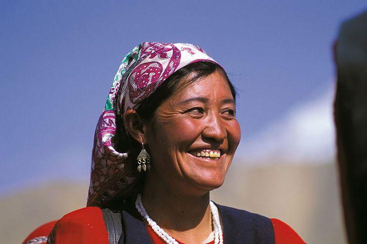 http://www.paradeast.de/img/reisen/Grosse_Seidenstrasse_-_7_Laender_-_Georgien__Armenien__Iran__Turkmenistan__Usbekistan__Kirgistan__Kasachstan_3011_6.jpg