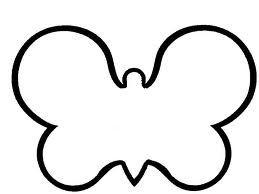 vlinder knutselen - Google zoeken