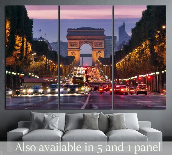 3806 best france images on pinterest paris france beautiful places and destinations. Black Bedroom Furniture Sets. Home Design Ideas