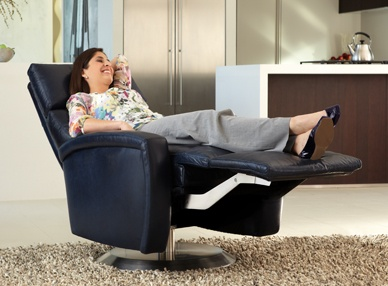 17 Best Images About Modern Recliners On Pinterest Atlantis Furniture And Swings
