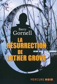 barry  gornell