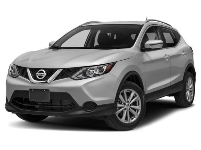 2019 Nissan Rogue Sport S In 2020 Suv Cars Nissan Rogue Nissan
