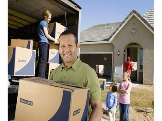Easy Removals Goldcoastis one of the leading furniture removals company in Gold Coast with offering highest quality moving services at affordable rates. Furniture removals ingold coastis one of the key aspect of moving in a new location.    All Purpose Removalists http://fetched.com.au/