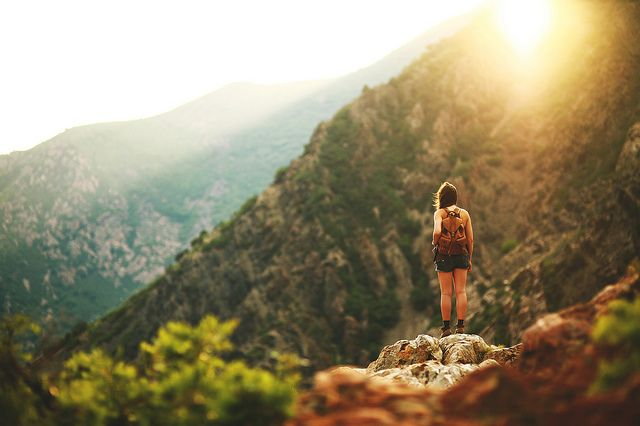 Outside.Go Girls, Mountain, Adventure Photography, Wanderlust Travel, Travel Tips, Portraits Photography, Sunny Day, Night Sky, Hiking