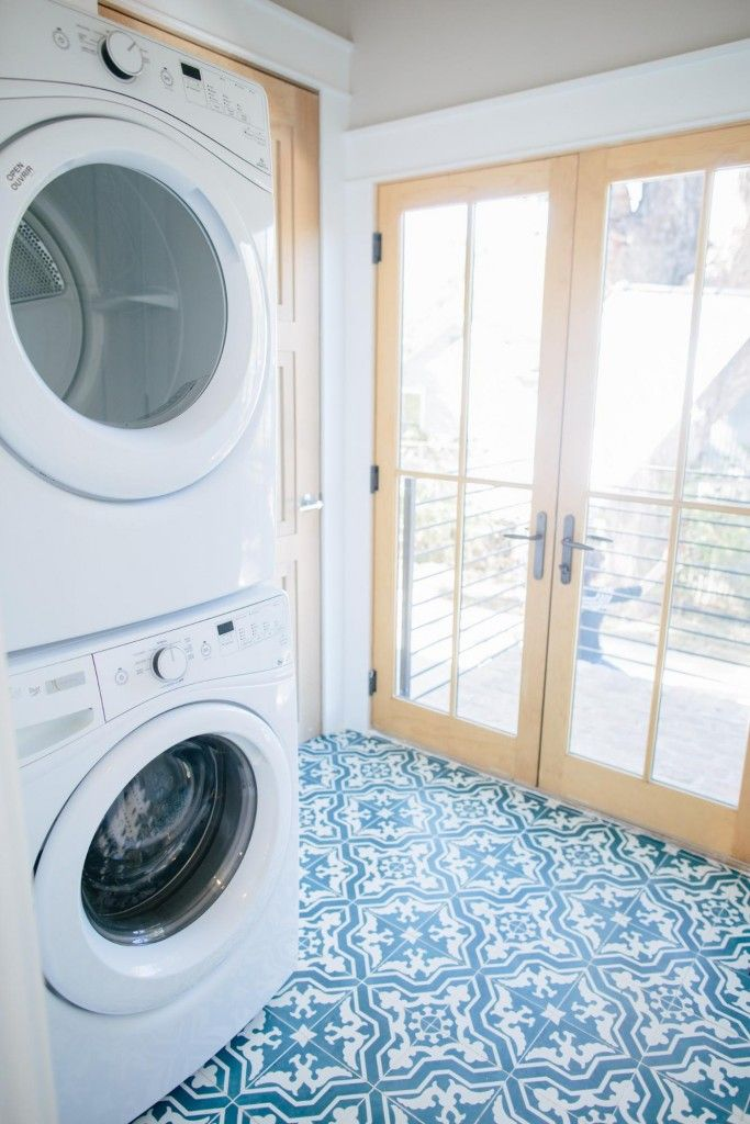 Fixer Upper 16 best Laundry images on