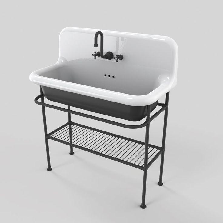 Best 20 vasque noire ideas on pinterest vasque lavabo for Lavabo salle de bain retro