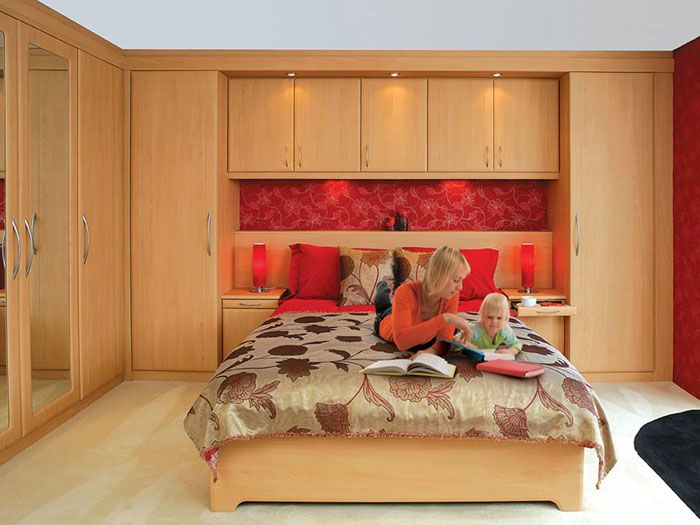 25 best ideas about fitted bedroom wardrobes on pinterest fitted wardrobes neutral fitted wardrobes and fitted wardrobe design - Fitted Bedroom Design