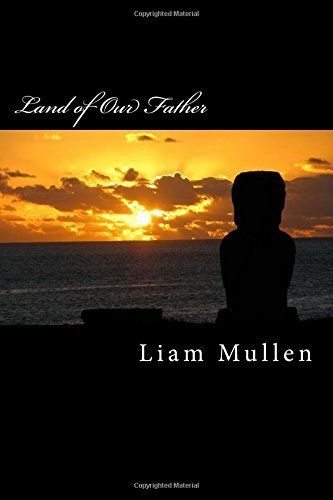 Land of Our Father: Short stories, http://www.amazon.co.uk/dp/150861458X/ref=cm_sw_r_pi_awdl_cq0pwb023QH2G
