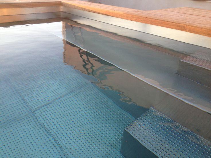 7 best piscinas acero inoxidable tenerife images on for Piscina acero inoxidable