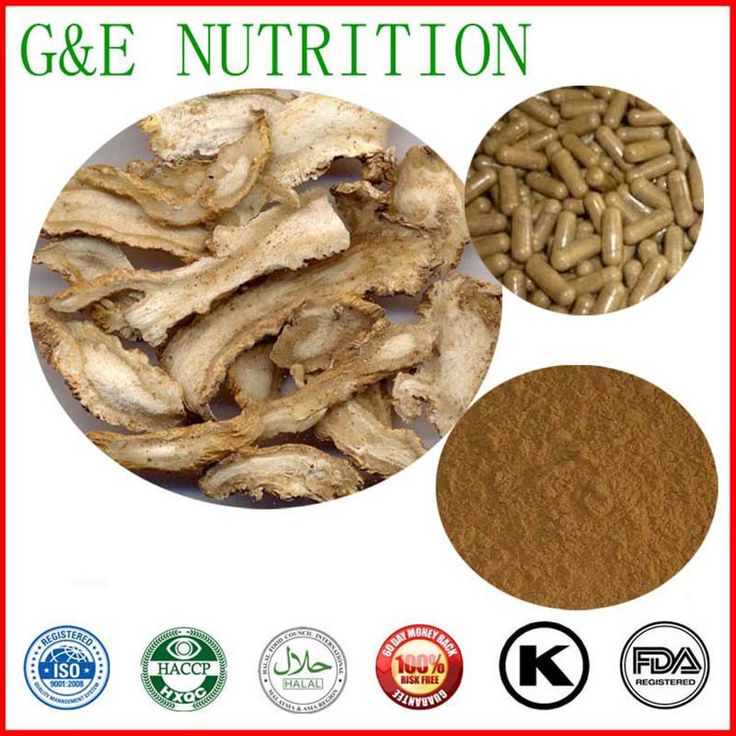natural Angelica sinensis herbal Extract ,health care product angelica powder,Angelica Sinensis capsules    500mg x700pcs