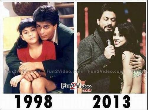 Bollywood funny photos Archives Funny Pictures Jokes Cute | itimes