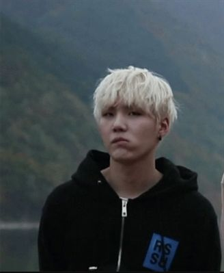 Fanfic / Fanfiction •Obscure -Imagine Min Yoongi• - Capítulo 37 - •Kisses and tears•