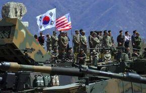 Estados Unidos e Coreia do Sul realizaram nesta quarta-feira (5) testes militares conjuntos com mísseis balísticos em resposta ao lançamento de ummíssil intercontinentalrealizado na véspera pela Coreia do Norte. A informação é do informativo alemãoDeutsche Welle (DW). Os disparos, em direção ao Mar do Japão, incluíram o uso do modelo balístico sul-coreano Hyunmoo-21 e o …