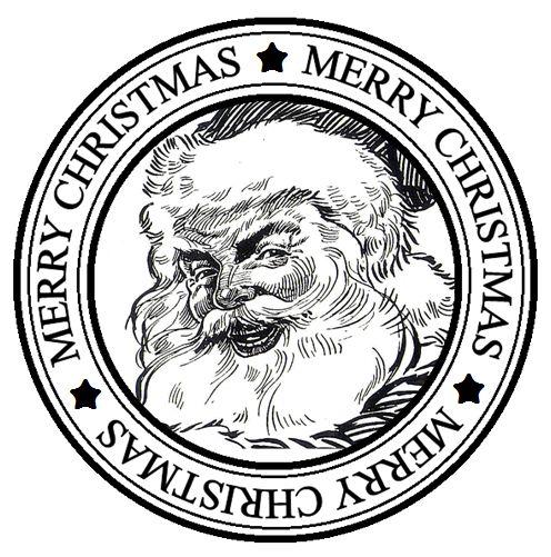 Ma sélection 2014 d'étiquettes de Noël pour décorer les paquets sera résolument vintage cette année et essentiellement rouge.Il n'y a plus qu'à cliquer sur l'image, la copier, l'insérer dans un document, l'imprimer, nouer un joli ruban rouge ou de la...