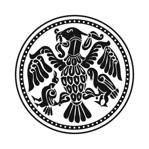 kurultáj magyar ősök - Google keresés